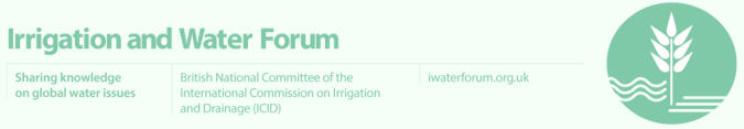 iwaterforum footer