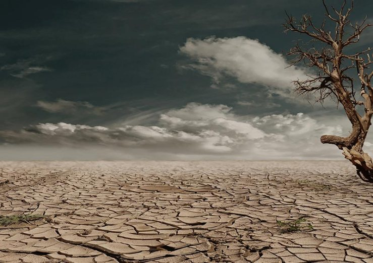 climate-change_3